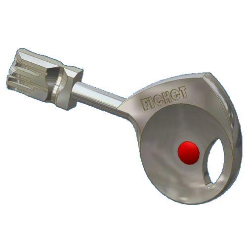 Clemania reproduire vos clefs en toute s curit - Cle ou clef difference ...